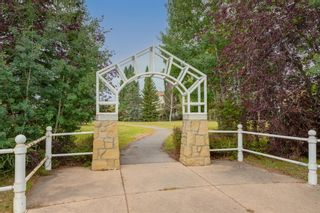 Photo 45: 306 Riverview Circle SE in Calgary: Riverbend Detached for sale : MLS®# A1140059