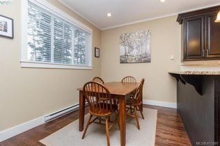 Photo 6: 2083 Longspur Dr in VICTORIA: La Bear Mountain House for sale (Langford)  : MLS®# 819774