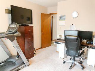 Photo 15: 703 Main Street in Rosetown: Residential for sale : MLS®# SK866942