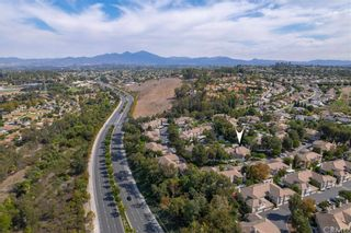 Photo 23: 24415 Kingston Court in Laguna Hills: Residential for sale (S2 - Laguna Hills)  : MLS®# OC21198244