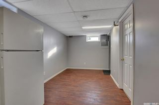 Photo 16: 455 Forget Street in Regina: Normanview Residential for sale : MLS®# SK842396