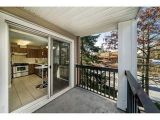 "Photo 19: 302 995 W 59TH Avenue in Vancouver: South Cambie Condo for sale in ""Churchill Gardens"" (Vancouver West)  : MLS®# R2327007"