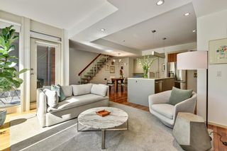 Photo 39: 1830 17 Street SW in Calgary: Bankview Row/Townhouse for sale : MLS®# A1101808