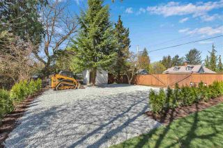 Photo 33: 21730 RIVER Road in Maple Ridge: West Central House for sale : MLS®# R2570442