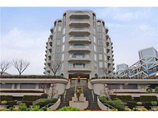"""Photo 4: 103 168 CHADWICK Court in North Vancouver: Lower Lonsdale Condo for sale in """"Chadwick Court"""" : MLS®# V865194"""