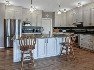 Photo 9: 359 Hillcrest Circle SW: Airdrie Detached for sale : MLS®# A1100580