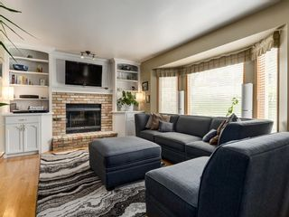 Photo 13: 23 SANDERLING Court NW in Calgary: Sandstone Valley Detached for sale : MLS®# A1035345