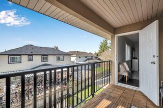 Photo 6: 7965 155A Street in Surrey: Fleetwood Tynehead House for sale : MLS®# R2544338