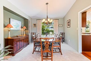"""Photo 15: 7583 150A Street in Surrey: East Newton House for sale in """"CHIMNEY HILLS"""" : MLS®# R2607015"""