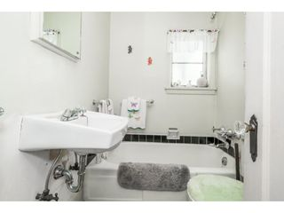 Photo 16: 3381 E 23RD Avenue in Vancouver: Renfrew Heights House for sale (Vancouver East)  : MLS®# R2196086