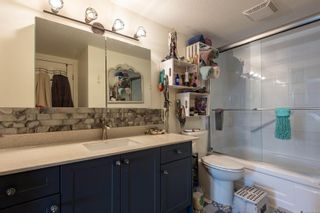 Photo 18: 219 390 S Island Hwy in : CR Campbell River West Condo for sale (Campbell River)  : MLS®# 879696