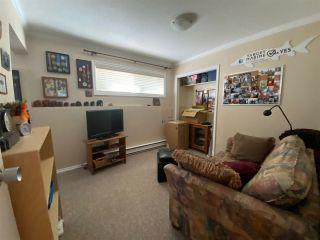 "Photo 29: 4750 WHITAKER Road in Sechelt: Sechelt District House for sale in ""DAVIS BAY"" (Sunshine Coast)  : MLS®# R2476766"