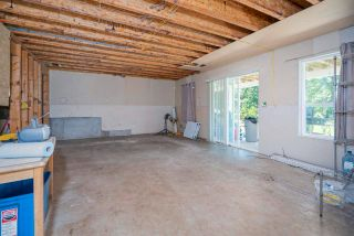 Photo 30: 32794 RICHARDS Avenue in Mission: Mission BC House for sale : MLS®# R2581081