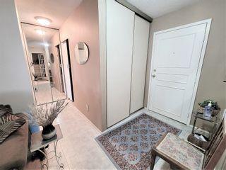 Photo 19: 206 10826 113 Street NW in Edmonton: Zone 08 Condo for sale : MLS®# E4264164