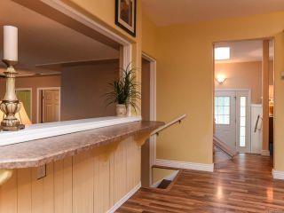 Photo 15: 1599 Highridge Dr in COMOX: CV Comox (Town of) House for sale (Comox Valley)  : MLS®# 772837