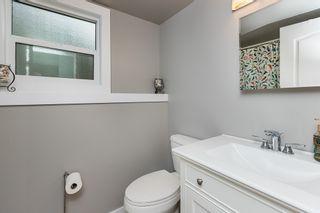 "Photo 24: 21811 DONOVAN Avenue in Maple Ridge: West Central House for sale in ""WEST CENTRAL MAPLE RIDGE"" : MLS®# R2507281"