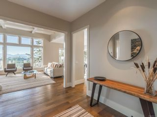 Photo 19: 3740 Belaire Dr in : Na Hammond Bay House for sale (Nanaimo)  : MLS®# 865451