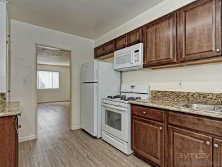 Photo 5: CROWN POINT Condo for rent : 2 bedrooms : 3772 INGRAHAM #3 in SAN DIEGO