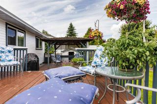 Photo 29: 30937 GARDNER Avenue in Abbotsford: Abbotsford West House for sale : MLS®# R2593655