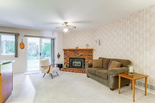 Photo 8: 1 RAVINE DRIVE in Port Moody: Heritage Mountain House for sale : MLS®# R2191456