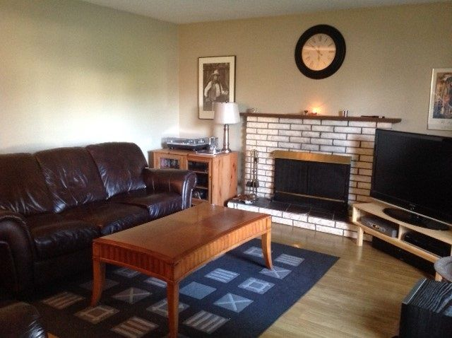 Photo 3: Photos: 9051 ASH STREET in Richmond: Saunders House for sale : MLS®# R2051612
