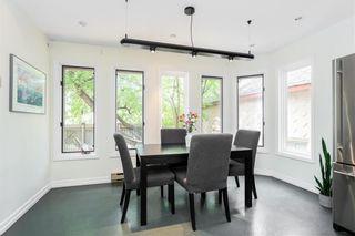 Photo 16: 32 Home Street in Winnipeg: Wolseley Residential for sale (5B)  : MLS®# 202014014