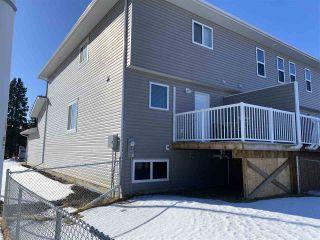 Photo 5: 5 5000 52 Avenue: Calmar Attached Home for sale : MLS®# E4247846