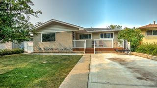 Photo 35: 2906 26 Avenue SE in Calgary: Southview Detached for sale : MLS®# A1133449