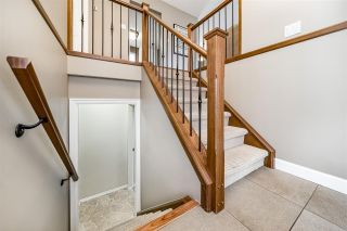 Photo 13: 915 SPENCE Avenue in Coquitlam: Coquitlam West House for sale : MLS®# R2397875