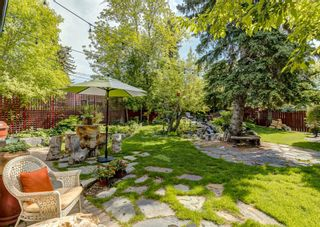 Photo 42: 1310 15 Street NW in Calgary: Hounsfield Heights/Briar Hill Detached for sale : MLS®# A1120320