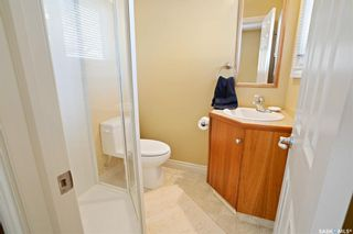 Photo 19: 91 Procter Place in Regina: Hillsdale Residential for sale : MLS®# SK841603
