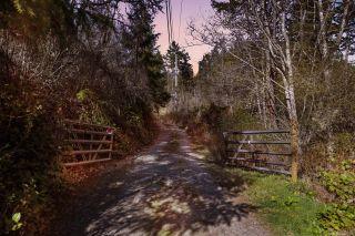 Photo 52: 6787 East Sooke Rd in : Sk East Sooke Land for sale (Sooke)  : MLS®# 872060