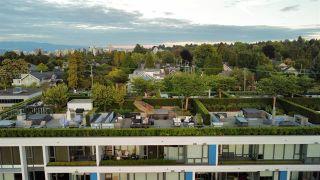 Photo 15: 515 2118 W 15TH AVENUE in Vancouver: Kitsilano Condo for sale (Vancouver West)  : MLS®# R2616977