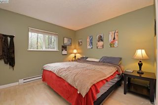 Photo 11: 2194 Phillips Rd in SOOKE: Sk Sooke Vill Core Half Duplex for sale (Sooke)  : MLS®# 804621