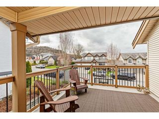 """Photo 19: 35472 STRATHCONA Court in Abbotsford: Abbotsford East House for sale in """"McKinley Heights"""" : MLS®# R2448464"""