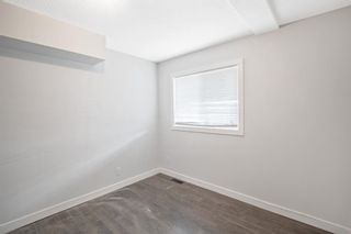 Photo 7: 13 3726 Centre Street NE in Calgary: Highland Park Apartment for sale : MLS®# A1104648