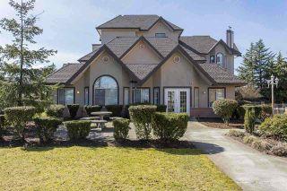 "Photo 12: 402 12464 191B Street in Pitt Meadows: Mid Meadows Condo for sale in ""LASEUR MANOR"" : MLS®# R2305413"