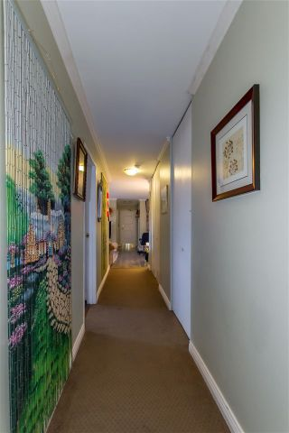 """Photo 11: 32 2434 WILSON Avenue in Port Coquitlam: Central Pt Coquitlam Condo for sale in """"ORCHARD VALLEY"""" : MLS®# R2379250"""
