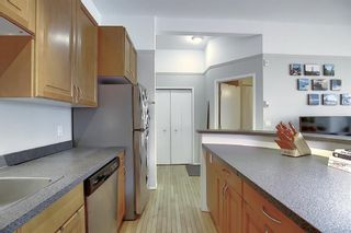 Photo 9: 501 1410 2 Street SW in Calgary: Beltline Apartment for sale : MLS®# A1060232