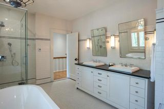 Photo 29: 120 Waterloo Street in Winnipeg: River Heights North Residential for sale (1C)  : MLS®# 202113087