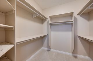 Photo 32: 6 409 HUNTERS Green in Edmonton: Zone 14 House Half Duplex for sale : MLS®# E4246933