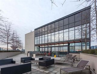 """Photo 14: 901 128 W CORDOVA Street in Vancouver: Downtown VW Condo for sale in """"WOODWARDS"""" (Vancouver West)  : MLS®# R2202808"""