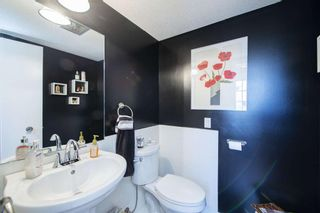 Photo 14: 28 Parkwood Rise SE in Calgary: Parkland Detached for sale : MLS®# A1116542