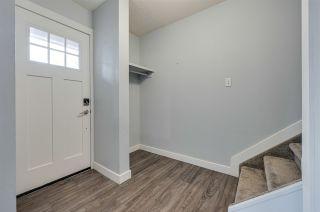 Photo 13: 3 8115 144 Avenue in Edmonton: Zone 02 Townhouse for sale : MLS®# E4235047