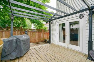 Photo 33: 21055 92 Avenue in Langley: Walnut Grove House for sale : MLS®# R2583218