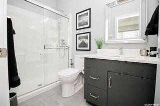 Photo 27: 103 Rochelle Bay in Saskatoon: Rosewood Residential for sale : MLS®# SK870015
