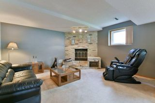 Photo 19: 47 Calder Bay in Winnipeg: Richmond West Residential for sale (1S)  : MLS®# 202014476