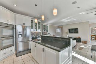 "Photo 12: 13222 14A Avenue in Surrey: Crescent Bch Ocean Pk. House for sale in ""Ocean Park"" (South Surrey White Rock)  : MLS®# R2624396"