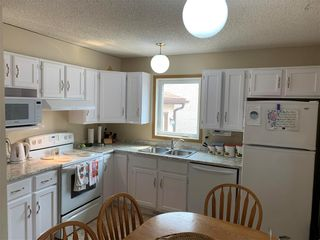 Photo 7: 98 Aldgate Road in Winnipeg: River Park South Residential for sale (2F)  : MLS®# 202119208