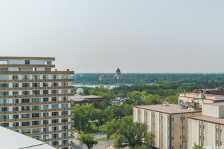 Photo 21: 301 2300 Broad Street in Regina: Transition Area Residential for sale : MLS®# SK870518